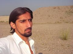 Shakir ullah (md_tariq1986) Tags: family tariq