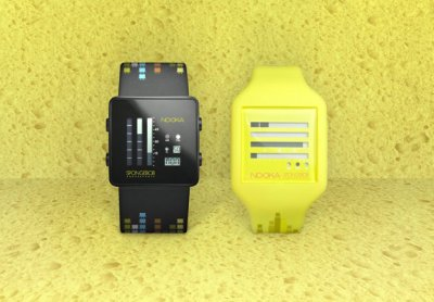 sponge-bob-square-pants-nooka-watches_400