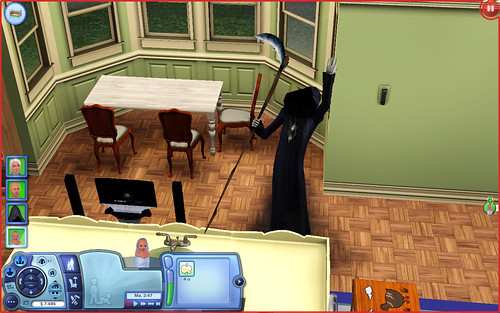 Sims3GrimReaper by you.