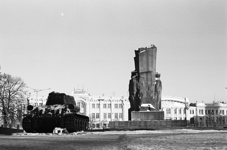 Ukraine12
