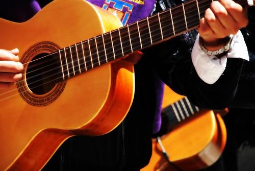 Festa Strings