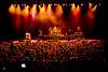 Palco (Luiz C. Salama) Tags: music stage gig crowd pop musica onstage manaus aovivo mcfly salama palco publico envivo plateia lcs multidão studio5 audiece luizsalama biribá luizcsalama fábricadeeventos