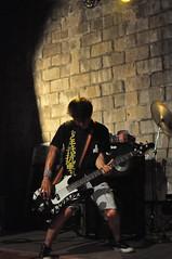 240509 315 (Koopa.kodakgold) Tags: rock japan concert nikon punk theater live  okinawa  jrock connection   koza d90   nikond90club     rocktheater