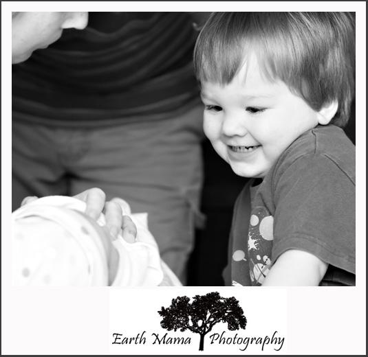 embirth_05_16_09-351