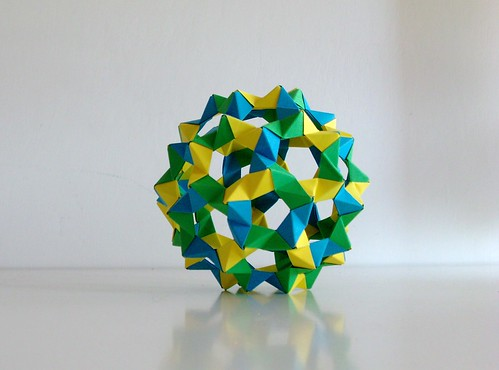 PHiZZ Unit Polyhedra