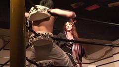 00584214 (sarustar) Tags: tgirl  shemale   dynamitevamp prowrestring  trancegender