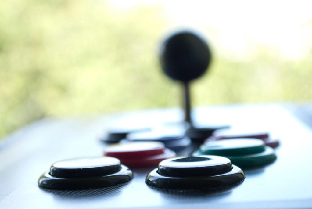 Xbox 360 Controller Diamond The World's newest pho...