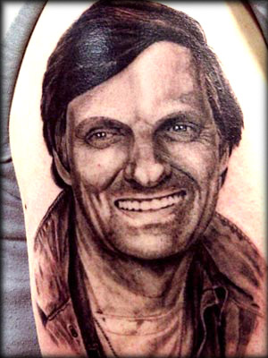 alan-alda-tattoo