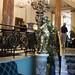 Le Pavillon Hotel, New Orleans