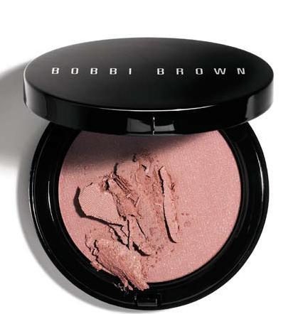 how to get shadow lugia brick bronze