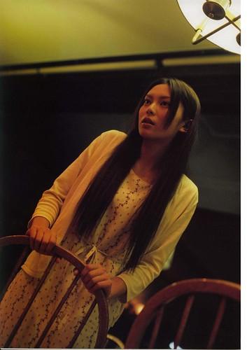 柴咲コウ 画像39