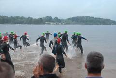 TriDuLion_06062009__4 (thibaut nazare) Tags: triathlon belfort fédération malsaucy française utbm territoiredebelfort franaise fftri fdration