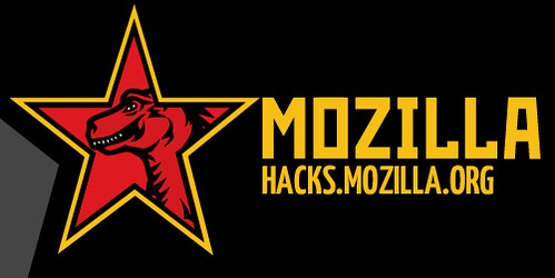 hacks.mozilla.org banner