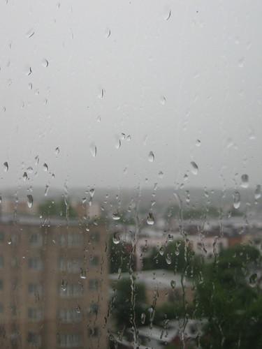 Storm 6-9-09