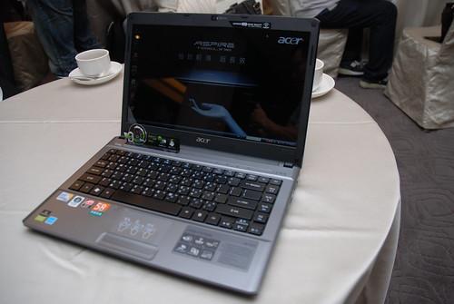 Acer ULV筆電體驗會20.JPG