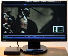 500px-1080p-2
