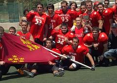 Murcia Cobras .60