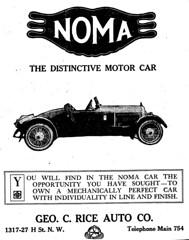 1920_noma_auto