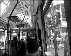 Bus street (Jess Garrido) Tags: shadow bus temple flickr waves gente wide step mermaid risa mvil semforo jan pausa aburrimiento prisa pasajeros paradaautobs cogote casuallook acerado busstreet paradaautobuses autobsurbano jessgarrido ngelesgonzlezsinde fotosjan roldnymarn lneasdeautobuses recorridoautobs autobusescastillo comunicacinjan puertabarrera fotgrafosjan autobusesjan recorridoautobuses latusa avenidagranada fotosjessgarrido fotografosdejanjessgarridojanunamiradacasual unamiradacasual jessgarridofotos photosjessgarrido imgenesjessgarrido jesusgarridophotos