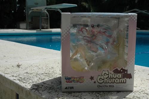 Chua Churam (2)