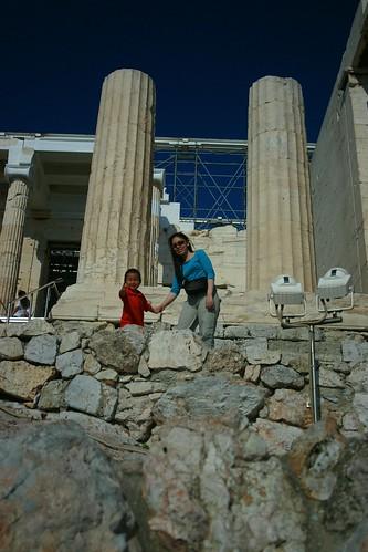 day_acropolis2