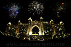 ATLANTIS THE PALM, DUBAI (MOHAMMED AL-SALEH) Tags: photography dubai kuwait  mohammad   atlantishotel  alsaleh   worldhotels kvwc mohammadalsaleh kuwaitvoluntaryworkcenter  atlantisthepalm voluntaryworkcenter  atlantisthepalmhotel