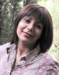 Iranian Student killed by the Mullahs in Teheran (londonconstant) Tags: woman female freedom student iran religion protest philosophy heroine killed fundamentalist martyr killers uprising dissident mullah teheran neda protestor dictatorship fanatics dictators assassins assasinated antigovernment mullahs talibans britality nedasalehiaghasoltan