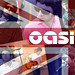 oasis-wallpaper-noel05 © MarcelaLSD