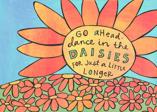 dance-in-the-daisies-web