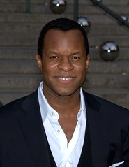 Geoffrey Fletcher Shankbone 2010 NYC (david_shankbone) Tags: photographie parties creativecommons celebrities fotografia bild redcarpet צילום vanityfair 写真 사진 عکاسی 摄影 fotoğraf تصوير 创作共用 фотография 影相 ფოტოგრაფია φωτογραφία छायाचित्र fényképezés 사진술 nhiếpảnh фотографи простыелюди 共享創意 фотографія bydavidshankbone আলোকচিত্র クリエイティブ・コモンズ фатаграфія 2010tribecafilmfestival криейтивкомънс مشاعمبدع некамэрцыйнаяарганізацыя tvůrčíspolečenství пултарулăхпĕрлĕхĕсем kreativfælled schöpferischesgemeingut κοινωφελέσίδρυμα کرییتیوکامانز‌ kreatívközjavak შემოქმედებითი 크리에이티브커먼즈 ക്രിയേറ്റീവ്കോമൺസ് творческийавторский ครีเอทีฟคอมมอนส์ கிரியேட்டிவ்காமன்ஸ் кријејтивкомонс фотографічнийтвір فوتوجرافيا puortėgrapėjė 拍相 פאטאגראפיע انځورګري ஒளிப்படவியல்