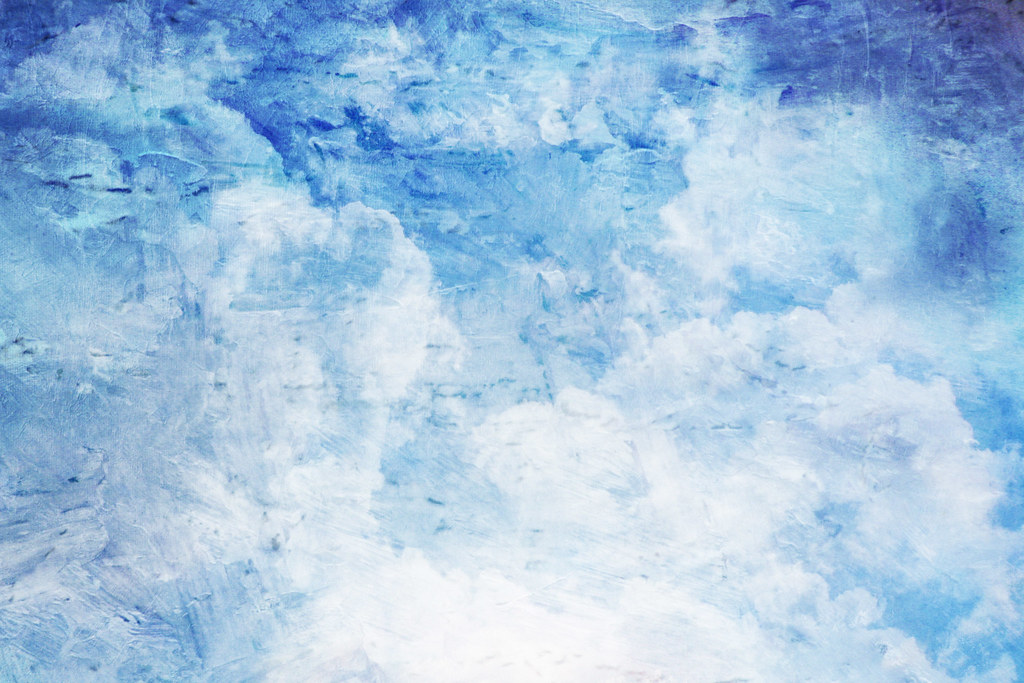 Free texture (Spring Wind)