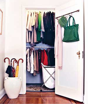arranged-closet_realsimple.jpg