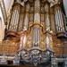 Oude Kerk_10