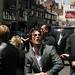 Ian Somerhalder 4 by rachel.photo
