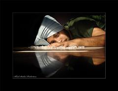 Shattered (Harvarinder Singh) Tags: d feelings harvarindersingh harnavbirsingh
