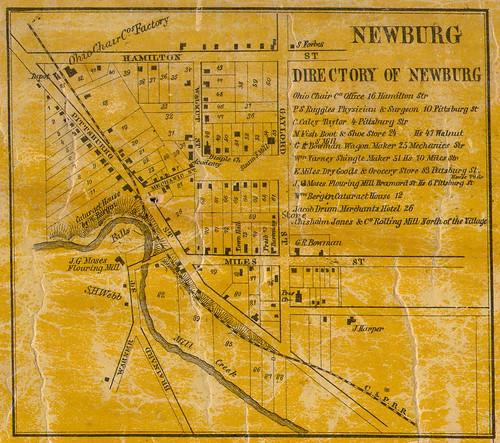 Newburg