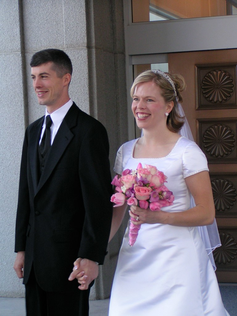 amys wedding 047