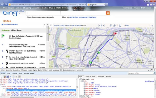HTML5Graphics_009_BingMaps