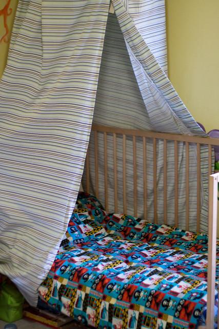 bedding5 (1 of 1)