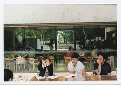 25 (pobreofeliados) Tags: parque 35mm cafe y vale zenit pipo 122 begoa literario bustamante pobreofeliados