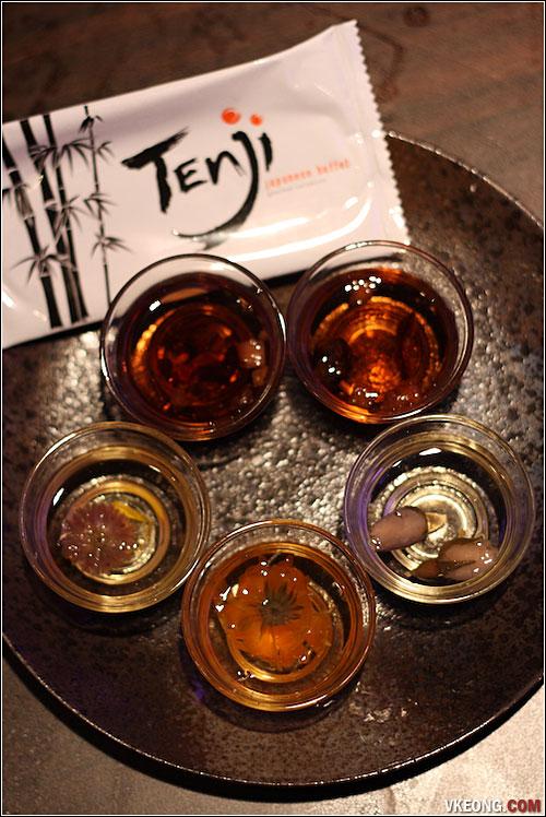 tenji-flower-tea