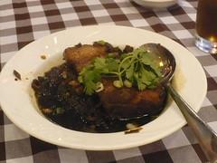 stewed-pork