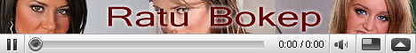 ratubokep.com-cerita dewasa