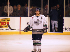 tbirds 162 (Zee Grega) Tags: hockey whl tbirds seattlethunderbirds