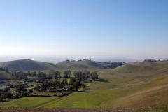 DSC_0570 (omkar_maz) Tags: trek trail mountainpeak edlevincountyparkmountainpeak