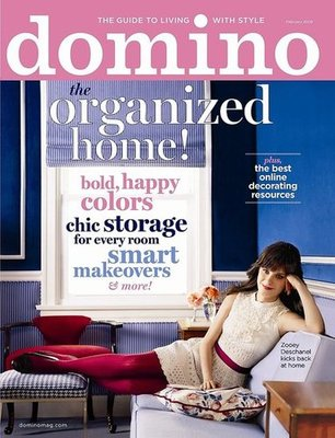 e6841aa0d5dfdfd6_DOMINO_FEB_09_COVER.xlarger[1]
