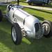 1937 Maserati 6C Monoposto