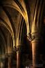 Divine Lilies (janusz l) Tags: ireland church st geotagged bravo catholic cathedral cork queenstown cobh soe hdr 136 janusz leszczynski anawesomeshot cathedralofsaintcolmanincobh geo:lat=51854495 geo:lon=8294506
