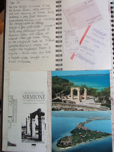 sirmione photos for design inspiration
