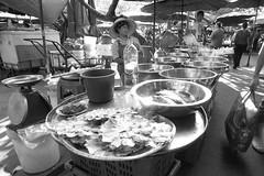 R0017025 (ezraGRD) Tags: thailand bangkokstreetscene bangkoksnapshots bangkokstreetphotography